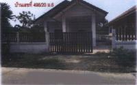 https://www.ohoproperty.com/2345/ธนาคารกรุงไทย/ขายบ้านเดี่ยว/ตำบลท่าตะโก/อำเภอท่าตะโก/นครสวรรค์/