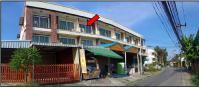 https://www.ohoproperty.com/3336/ธนาคารกรุงไทย/ขายตึกแถว/ในเมือง/เมืองขอนแก่น/ขอนแก่น/