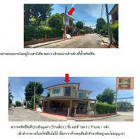https://www.ohoproperty.com/3233/ธนาคารกรุงไทย/ขายบ้านเดี่ยว/บางคูวัด/เมืองปทุมธานี/ปทุมธานี/