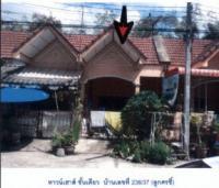 https://www.ohoproperty.com/1128/ธนาคารกรุงไทย/ขายทาวน์เฮ้าส์/สะเดา/สะเดา/สงขลา/