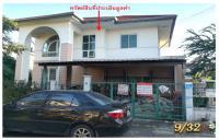 https://www.ohoproperty.com/3170/ธนาคารกรุงไทย/ขายบ้านเดี่ยว/คลองถนน/สายไหม/กรุงเทพมหานคร/