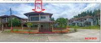 https://www.ohoproperty.com/890/ธนาคารกรุงไทย/ขายบ้านเดี่ยว/จันดี/ฉวาง/นครศรีธรรมราช/
