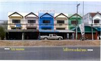 https://www.ohoproperty.com/132811/ธนาคารกรุงไทย/ขายอาคารพาณิชย์/ยุหว่า/สันป่าตอง/เชียงใหม่/