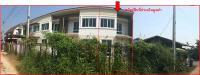 https://www.ohoproperty.com/1805/ธนาคารกรุงไทย/ขายบ้านแฝด/อรัญญิก/เมืองพิษณุโลก/พิษณุโลก/