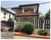 https://www.ohoproperty.com/456/ธนาคารกรุงไทย/ขายบ้านเดี่ยว/ลำผักชี/หนองจอก/กรุงเทพมหานคร/