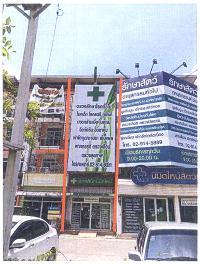 https://www.ohoproperty.com/3091/ธนาคารกรุงไทย/ขายตึกแถว/ทรายกองดิน/คลองสามวา/กรุงเทพมหานคร/