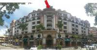 https://www.ohoproperty.com/847/ธนาคารกรุงไทย/ขายคอนโดมิเนียม/อาคารชุด/บ้านใหม่/ปากเกร็ด/นนทบุรี/