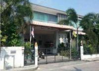 https://www.ohoproperty.com/52897/ธนาคารกรุงไทย/ขายบ้านเดี่ยว/ไทรม้า/เมืองนนทบุรี/นนทบุรี/