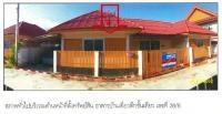 https://www.ohoproperty.com/971/ธนาคารกรุงไทย/ขายบ้านเดี่ยว/ตลิ่งงาม/เกาะสมุย/สุราษฎร์ธานี/