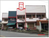 https://www.ohoproperty.com/1149/ธนาคารกรุงไทย/ขายตึกแถว/คูหาสวรรค์/เมืองพัทลุง/พัทลุง/