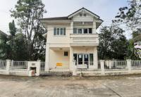https://www.ohoproperty.com/3249/ธนาคารกรุงไทย/ขายบ้านเดี่ยว/ไทรน้อย/ไทรน้อย/นนทบุรี/