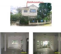 https://www.ohoproperty.com/1117/ธนาคารกรุงไทย/ขายบ้านเดี่ยว/ไทรน้อย/ไทรน้อย/นนทบุรี/