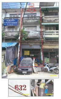 https://www.ohoproperty.com/1596/ธนาคารกรุงไทย/ขายตึกแถว/ศาลาธรรมสพน์/ทวีวัฒนา/กรุงเทพมหานคร/