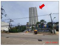 https://www.ohoproperty.com/1853/ธนาคารกรุงไทย/ขายคอนโดมิเนียม/อาคารชุด/นาเกลือ/บางละมุง/ชลบุรี/
