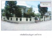 https://www.ohoproperty.com/3034/ธนาคารกรุงไทย/ขายบ้านเดี่ยว/บึงยี่โถ/ธัญบุรี/ปทุมธานี/