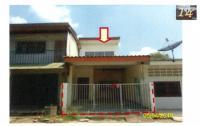 https://www.ohoproperty.com/1787/ธนาคารกรุงไทย/ขายตึกแถว/พะตง/หาดใหญ่/สงขลา/