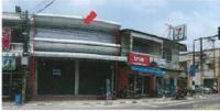 https://www.ohoproperty.com/3061/ธนาคารกรุงไทย/ขายตึกแถว/วารินชำราบ/วารินชำราบ/อุบลราชธานี/