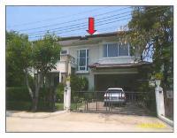 https://www.ohoproperty.com/2870/ธนาคารกรุงไทย/ขายบ้านเดี่ยว/บางขุนเทียน/จอมทอง/กรุงเทพมหานคร/