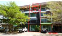 https://www.ohoproperty.com/1393/ธนาคารกรุงไทย/ขายตึกแถว/ปากน้ำ/เมืองกระบี่/กระบี่/