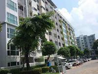 https://www.ohoproperty.com/66864/ธนาคารกรุงไทย/ขายคอนโดมิเนียม/อาคารชุด/บางหว้า/ภาษีเจริญ/กรุงเทพมหานคร/
