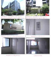 https://www.ohoproperty.com/82867/ธนาคารกรุงไทย/ขายคอนโดมิเนียม/อาคารชุด/แขวงคลองกุ่ม/เขตบึงกุ่ม/กรุงเทพมหานคร/