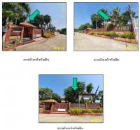 https://www.ohoproperty.com/2408/ธนาคารกรุงไทย/ขายบ้านเดี่ยว/ทวีวัฒนา/ทวีวัฒนา/กรุงเทพมหานคร/