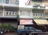 https://www.ohoproperty.com/2995/ธนาคารกรุงไทย/ขายตึกแถว/หน้าเมือง/เมือง/ราชบุรี/