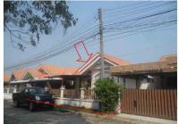 https://www.ohoproperty.com/1617/ธนาคารกรุงไทย/ขายบ้านเดี่ยว/สมอแข/เมืองพิษณุโลก/พิษณุโลก/