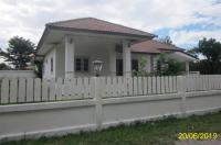 https://www.ohoproperty.com/50810/ธนาคารกรุงไทย/ขายบ้านเดี่ยว/จอมบึง/จอมบึง/ราชบุรี/