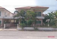 https://www.ohoproperty.com/2175/ธนาคารกรุงไทย/ขายบ้านแฝด/ลาดสวาย/ลำลูกกา/ปทุมธานี/