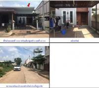 https://www.ohoproperty.com/1475/ธนาคารกรุงไทย/ขายทาวน์เฮ้าส์/สำนักขาม/สะเดา/สงขลา/