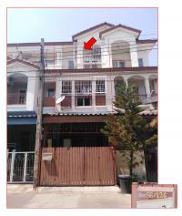 https://www.ohoproperty.com/1526/ธนาคารกรุงไทย/ขายทาวน์เฮ้าส์/ดอกไม้/ประเวศ/กรุงเทพมหานคร/