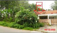https://www.ohoproperty.com/1212/ธนาคารกรุงไทย/ขายบ้านแฝด/กระบี่น้อย/เมืองกระบี่/กระบี่/