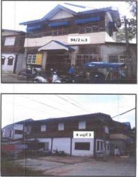 https://www.ohoproperty.com/3089/ธนาคารกรุงไทย/ขายที่ดินพร้อมสิ่งปลูกสร้าง/พระลับ/เมืองขอนแก่น/ขอนแก่น/