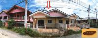 https://www.ohoproperty.com/1610/ธนาคารกรุงไทย/ขายบ้านเดี่ยว/ปลวกแดง/ปลวกแดง/ระยอง/