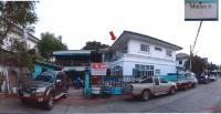 https://www.ohoproperty.com/3178/ธนาคารกรุงไทย/ขายบ้านเดี่ยว/ตำบลปรุใหญ่/อำเภอเมืองนครราชสีมา/นครราชสีมา/