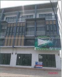https://www.ohoproperty.com/1430/ธนาคารกรุงไทย/ขายตึกแถว/ในเมือง/เมืองนครราชสีมา/นครราชสีมา/