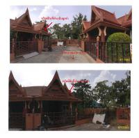 https://www.ohoproperty.com/50514/ธนาคารกรุงไทย/ขายทาวน์เฮ้าส์/นาจอมเทียน/สัตหีบ/ชลบุรี/