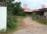 https://www.ohoproperty.com/527/ธนาคารกรุงไทย/ขายที่ดินพร้อมสิ่งปลูกสร้าง/ปงตำ/ไชยปราการ/เชียงใหม่/