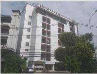 ขายคอนโดมิเนียม/อาคารชุด ตำบลช้างเผือก อำเภอเมืองเชียงใหม่ เชียงใหม่ ขนาด 61.34 (ตร.ม.) ของ ธนาคารกรุงไทย