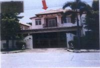 https://www.ohoproperty.com/3342/ธนาคารกรุงไทย/ขายบ้านเดี่ยว/โคกขาม/เมืองสมุทรสาคร/สมุทรสาคร/