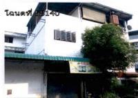 https://www.ohoproperty.com/2900/ธนาคารกรุงไทย/ขายอาคารพาณิชย์/ในเวียง/เมืองแพร่/แพร่/