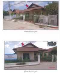 https://www.ohoproperty.com/2623/ธนาคารกรุงไทย/ขายบ้านเดี่ยว/คลองหลวงแพ่ง/เมืองฉะเชิงเทรา/ฉะเชิงเทรา/