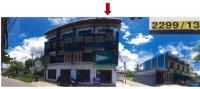 https://www.ohoproperty.com/611/ธนาคารกรุงไทย/ขายตึกแถว/ในเมือง/เมืองนครราชสีมา/นครราชสีมา/