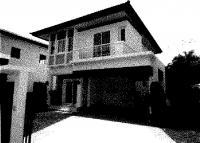 https://www.ohoproperty.com/1134/ธนาคารกรุงไทย/ขายบ้านเดี่ยว/ไชยสถาน/สารภี/เชียงใหม่/