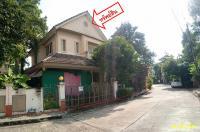 https://www.ohoproperty.com/3199/ธนาคารกรุงไทย/ขายบ้านเดี่ยว/บางพลีใหญ่/บางพลี/สมุทรปราการ/