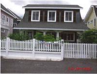 https://www.ohoproperty.com/1666/ธนาคารกรุงไทย/ขายบ้านเดี่ยว/ตำบลปรุใหญ่/อำเภอเมืองนครราชสีมา/นครราชสีมา/