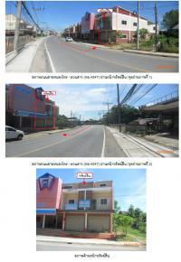 https://www.ohoproperty.com/2716/ธนาคารกรุงไทย/ขายตึกแถว/ท่าขนอน/คีรีรัฐนิคม/สุราษฎร์ธานี/