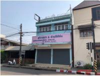 https://www.ohoproperty.com/1262/ธนาคารกรุงไทย/ขายอาคารพาณิชย์/ธาตุเชิงชุม/เมืองสกลนคร/สกลนคร/