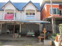 https://www.ohoproperty.com/62632/ธนาคารกรุงไทย/ขายตึกแถว/งิ้วงาม/เมืองอุตรดิตถ์/อุตรดิตถ์/